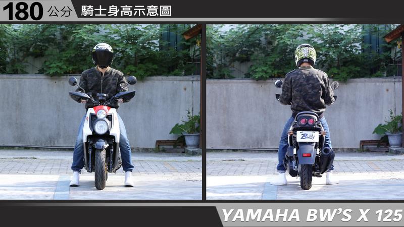 proimages/IN購車指南/IN文章圖庫/yamaha/BWSX/YAMAHA-BWSX-06-1.jpg