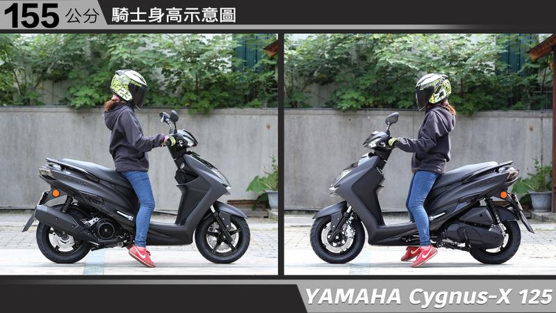 proimages/IN購車指南/IN文章圖庫/yamaha/Cygnus-X/YAMAHA-Cygnus-01-2.jpg