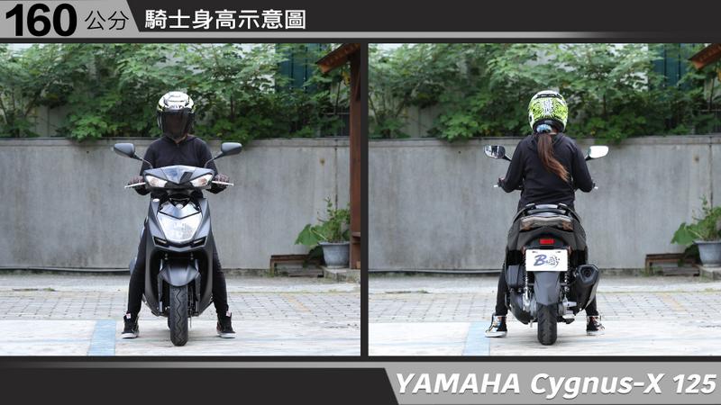 proimages/IN購車指南/IN文章圖庫/yamaha/Cygnus-X/YAMAHA-Cygnus-X-02-1.jpg