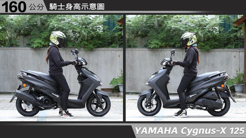 proimages/IN購車指南/IN文章圖庫/yamaha/Cygnus-X/YAMAHA-Cygnus-X-02-2.jpg