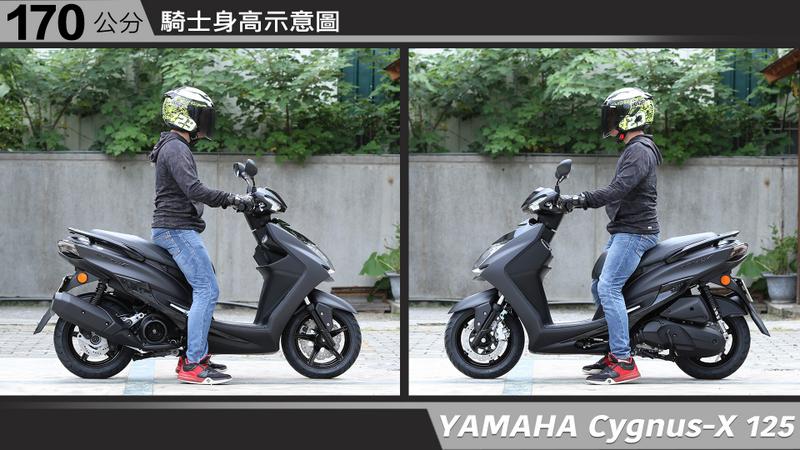 proimages/IN購車指南/IN文章圖庫/yamaha/Cygnus-X/YAMAHA-Cygnus-X-04-2.jpg