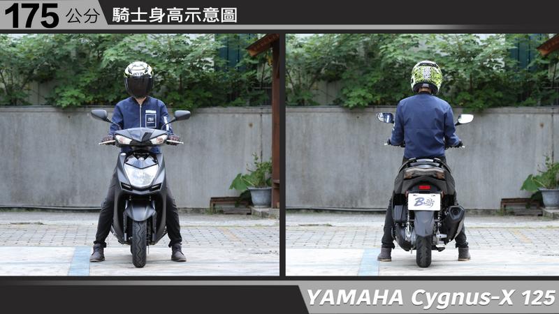 proimages/IN購車指南/IN文章圖庫/yamaha/Cygnus-X/YAMAHA-Cygnus-X-05-1.jpg