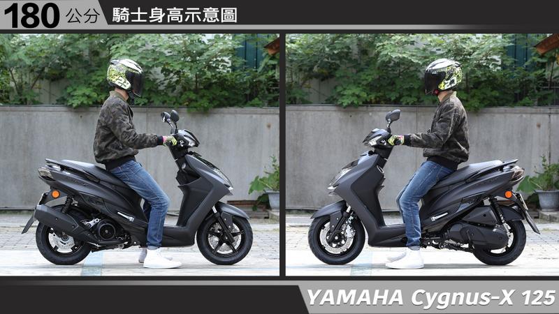 proimages/IN購車指南/IN文章圖庫/yamaha/Cygnus-X/YAMAHA-Cygnus-X-06-2.jpg