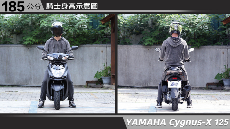 proimages/IN購車指南/IN文章圖庫/yamaha/Cygnus-X/YAMAHA-Cygnus-X-07-1.jpg