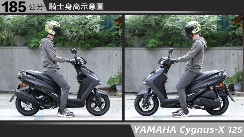 proimages/IN購車指南/IN文章圖庫/yamaha/Cygnus-X/YAMAHA-Cygnus-X-07-2.jpg