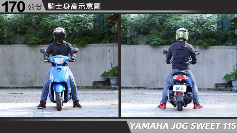 proimages/IN購車指南/IN文章圖庫/yamaha/JOG_SWEET/YAMAHA-JOGSWEET115-04-1.jpg