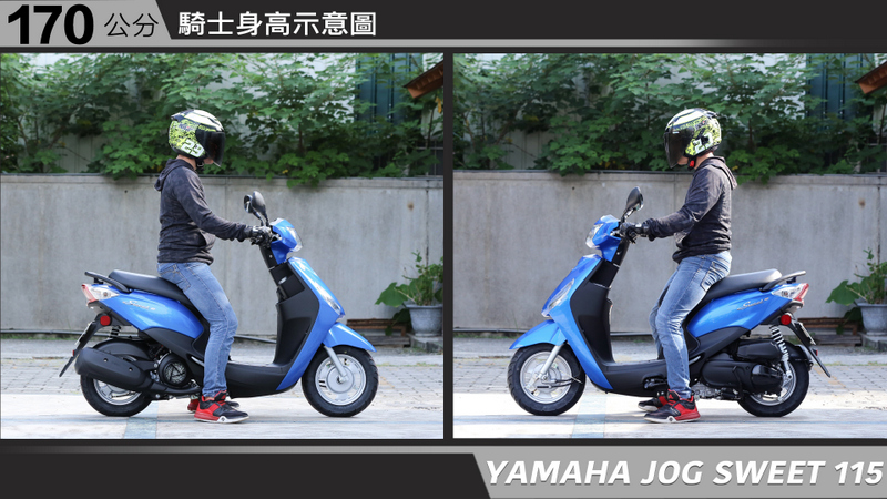 proimages/IN購車指南/IN文章圖庫/yamaha/JOG_SWEET/YAMAHA-JOGSWEET115-04-2.jpg