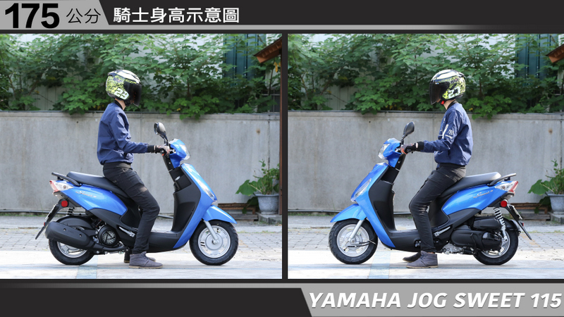 proimages/IN購車指南/IN文章圖庫/yamaha/JOG_SWEET/YAMAHA-JOGSWEET115-05-2.jpg