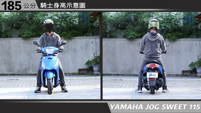 proimages/IN購車指南/IN文章圖庫/yamaha/JOG_SWEET/YAMAHA-JOGSWEET115-07-1.jpg