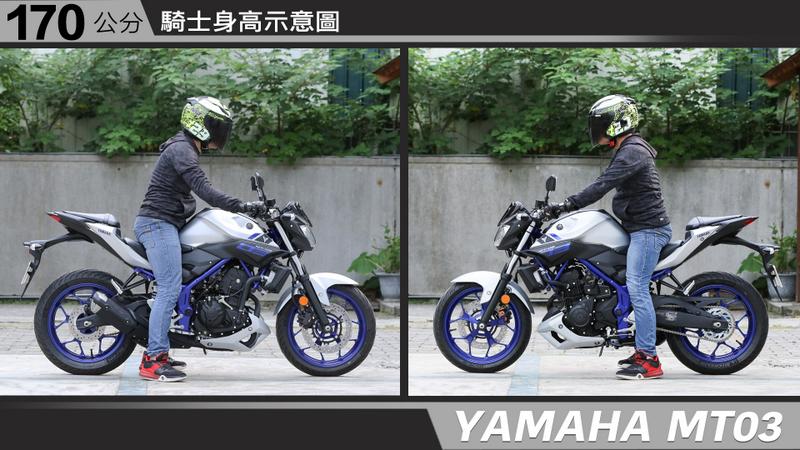 proimages/IN購車指南/IN文章圖庫/yamaha/MT-03/YAMAHA-MT03-04-2.jpg