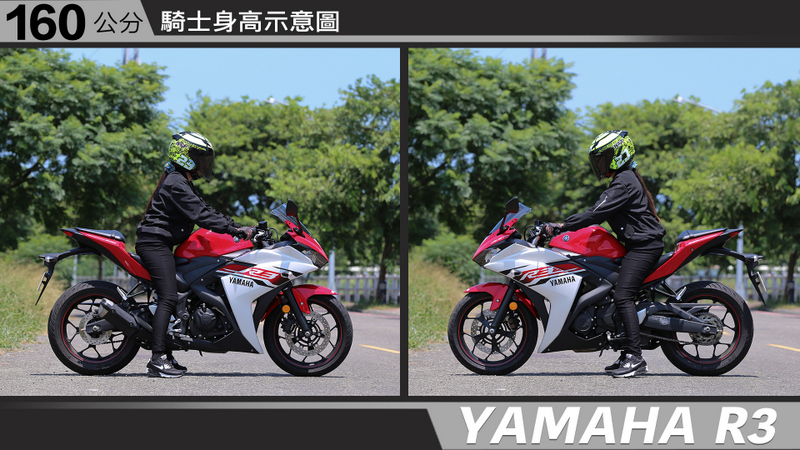 proimages/IN購車指南/IN文章圖庫/yamaha/R3/R3-02-2.jpg