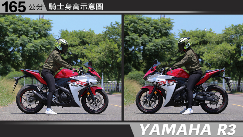 proimages/IN購車指南/IN文章圖庫/yamaha/R3/R3-03-2.jpg