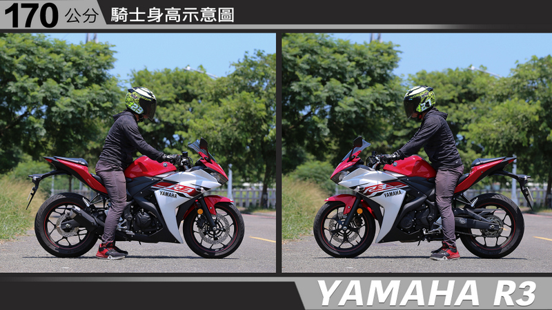 proimages/IN購車指南/IN文章圖庫/yamaha/R3/R3-04-2.jpg