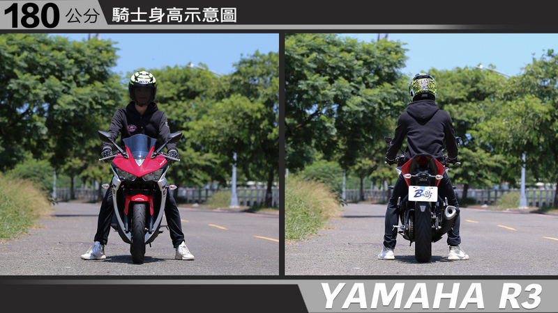 proimages/IN購車指南/IN文章圖庫/yamaha/R3/R3-06-1.jpg