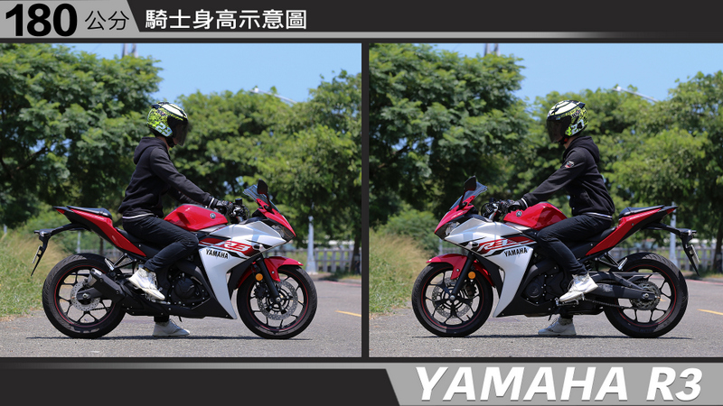 proimages/IN購車指南/IN文章圖庫/yamaha/R3/R3-06-3.jpg