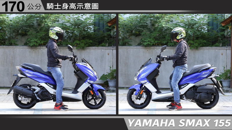 proimages/IN購車指南/IN文章圖庫/yamaha/SMAX/YAMAHA-SMAX155-04-2.jpg