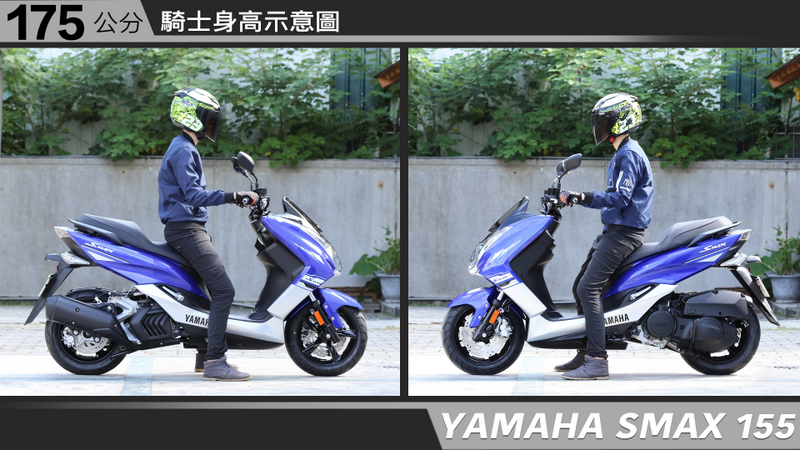 proimages/IN購車指南/IN文章圖庫/yamaha/SMAX/YAMAHA-SMAX155-05-2.jpg