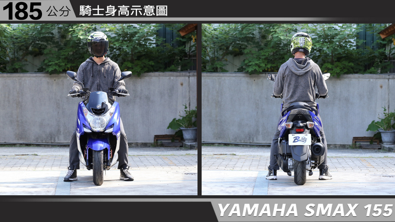 proimages/IN購車指南/IN文章圖庫/yamaha/SMAX/YAMAHA-SMAX155-07-1.jpg