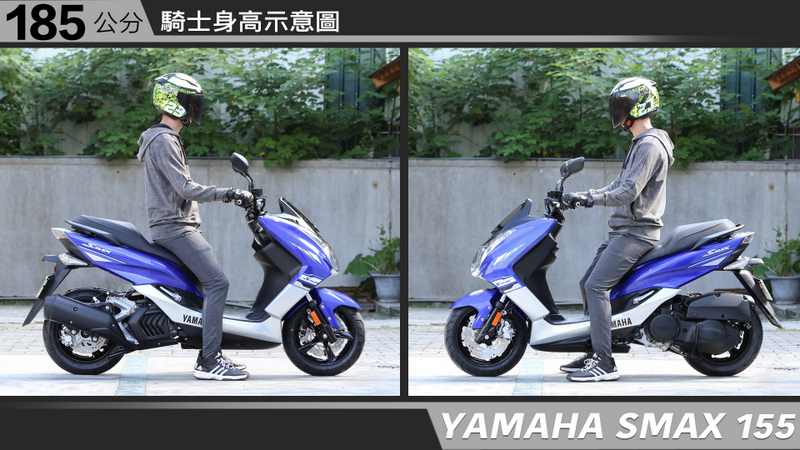 proimages/IN購車指南/IN文章圖庫/yamaha/SMAX/YAMAHA-SMAX155-07-2.jpg