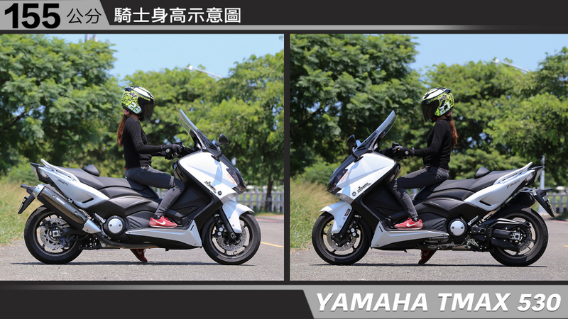 proimages/IN購車指南/IN文章圖庫/yamaha/TMAX_530/TMAX-01-3.jpg