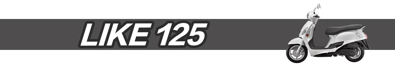 LIKE 125