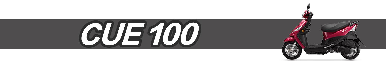 CUE 100