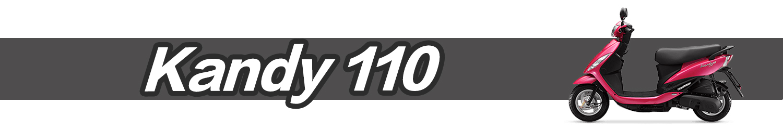 Kandy 110