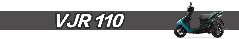 VJR 110