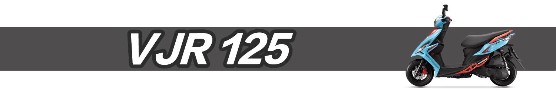 VJR 125