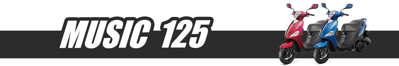 Music 125