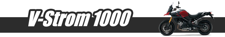 V-Strom 1000