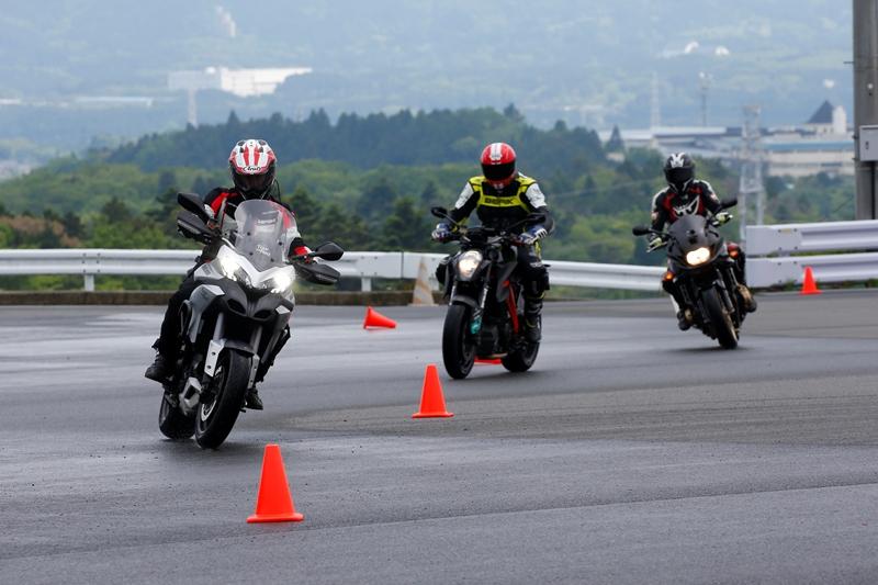 proimages/IN新聞/2016/05/METZELER象牌ROADTEC_01-日本測試/M18.JPG
