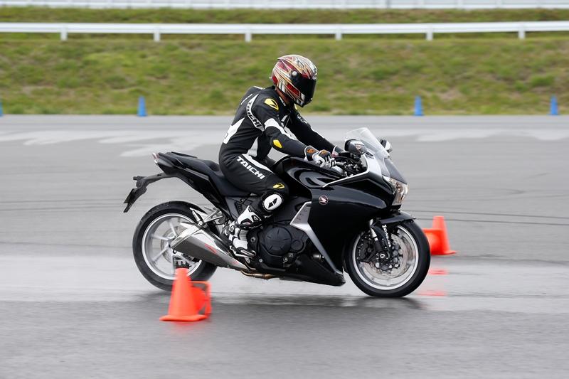 proimages/IN新聞/2016/05/METZELER象牌ROADTEC_01-日本測試/M19.JPG