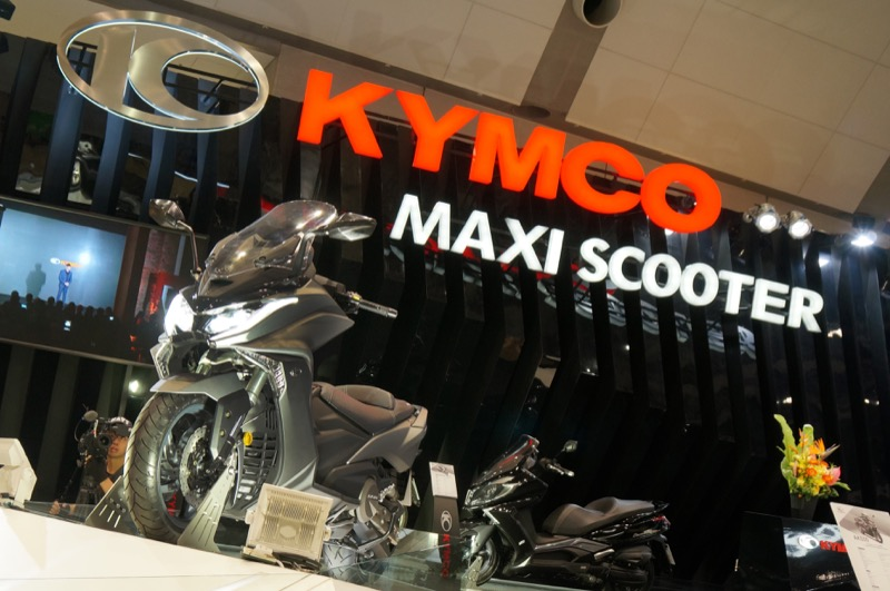 proimages/IN新聞/2017/03/0328_KYMCO/10.JPG