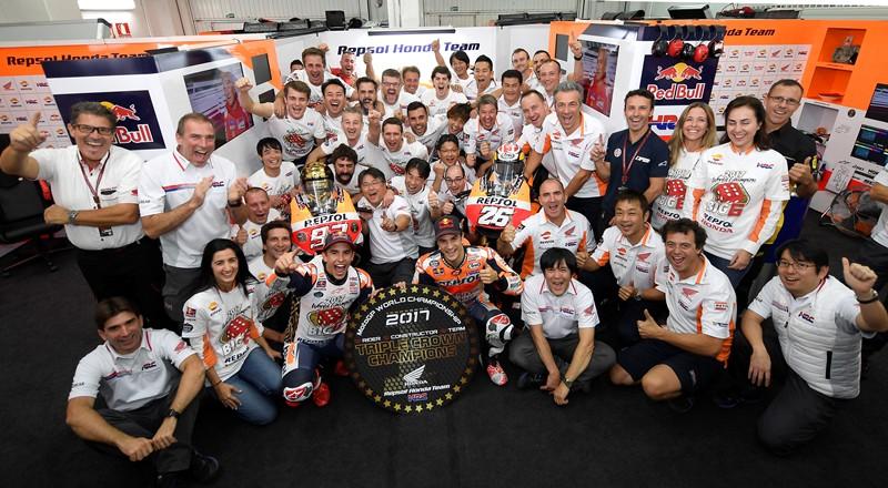 proimages/IN新聞/2017/11/11-20/1114_HONDAWIN/Repsol_Honda_Team.jpg