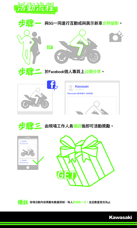 proimages/IN新聞/2018/03/11-20/0312_KAWAFUN/800x600/活動方式2.jpg