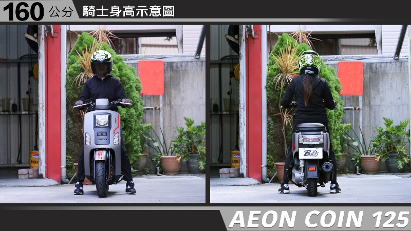 proimages/IN購車指南/IN文章圖庫/AEON/COIN_125/COIN125-02-1.jpg