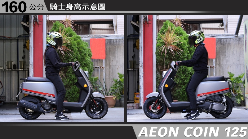 proimages/IN購車指南/IN文章圖庫/AEON/COIN_125/COIN125-02-2.jpg