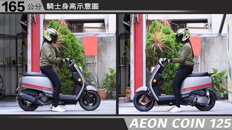 proimages/IN購車指南/IN文章圖庫/AEON/COIN_125/COIN125-03-2.jpg