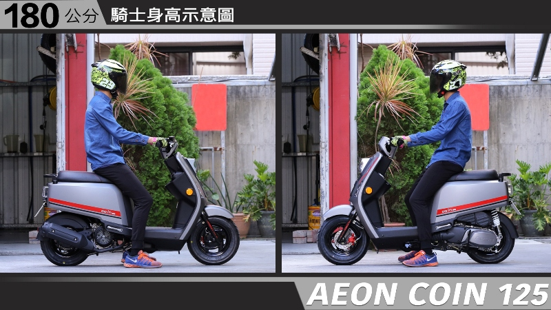 proimages/IN購車指南/IN文章圖庫/AEON/COIN_125/COIN125-06-2.jpg