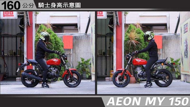 proimages/IN購車指南/IN文章圖庫/AEON/MY_150/AEON-MY150-02-2.jpg