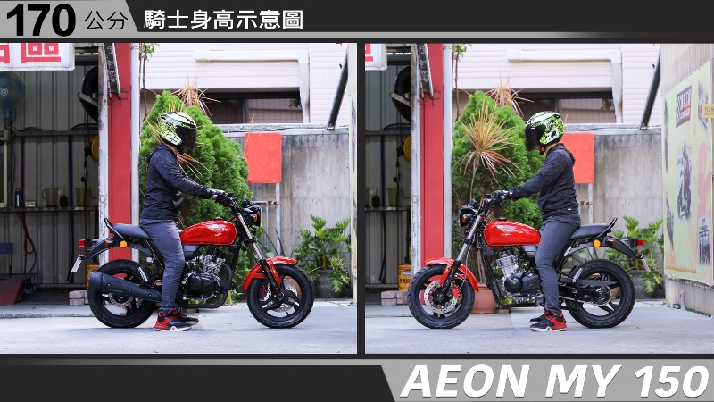 proimages/IN購車指南/IN文章圖庫/AEON/MY_150/AEON-MY150-04-2.jpg