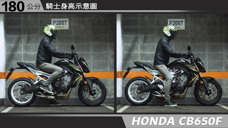 proimages/IN購車指南/IN文章圖庫/HONDA/CB650F/CB650F-06-2.jpg