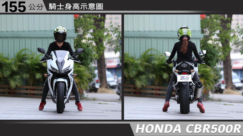 proimages/IN購車指南/IN文章圖庫/HONDA/CBR500R/CBR500R-01-1.jpg