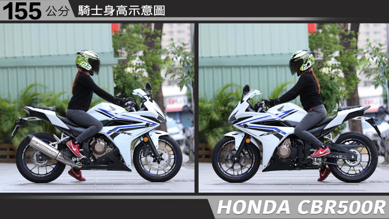 proimages/IN購車指南/IN文章圖庫/HONDA/CBR500R/CBR500R-01-3.jpg