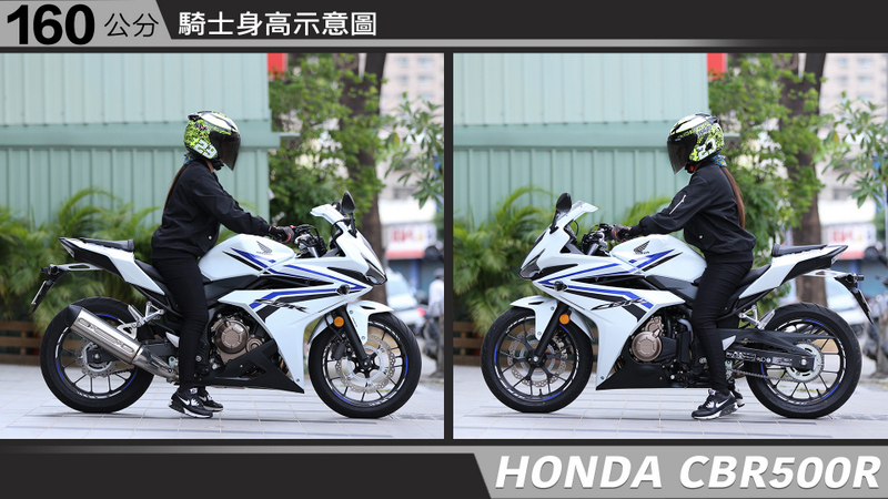 proimages/IN購車指南/IN文章圖庫/HONDA/CBR500R/CBR500R-02-2.jpg