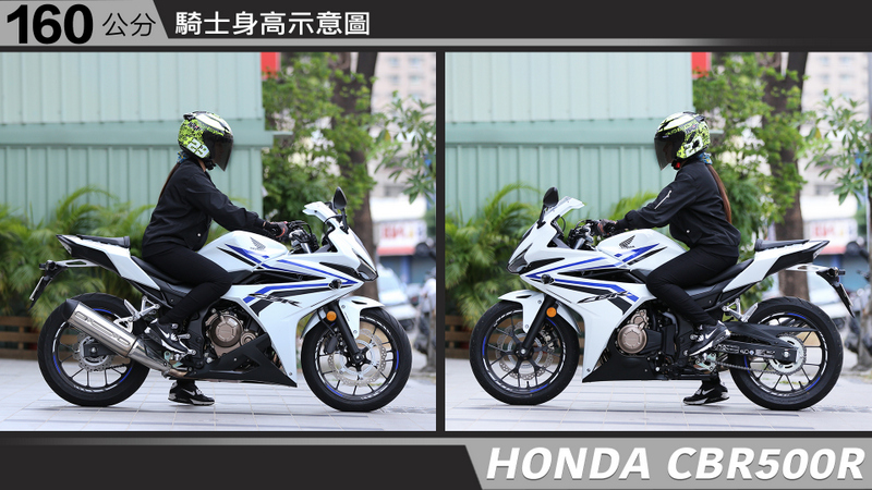 proimages/IN購車指南/IN文章圖庫/HONDA/CBR500R/CBR500R-02-3.jpg