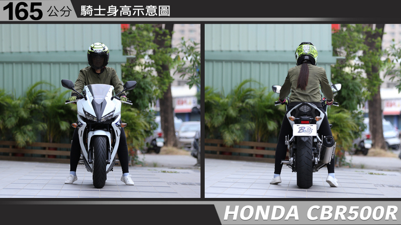 proimages/IN購車指南/IN文章圖庫/HONDA/CBR500R/CBR500R-03-1.jpg