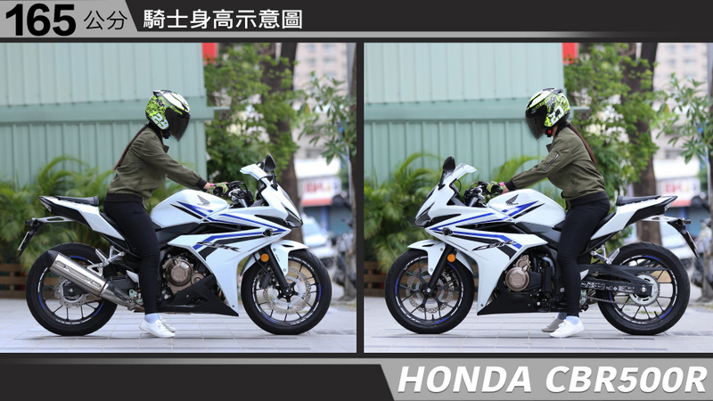 proimages/IN購車指南/IN文章圖庫/HONDA/CBR500R/CBR500R-03-2.jpg