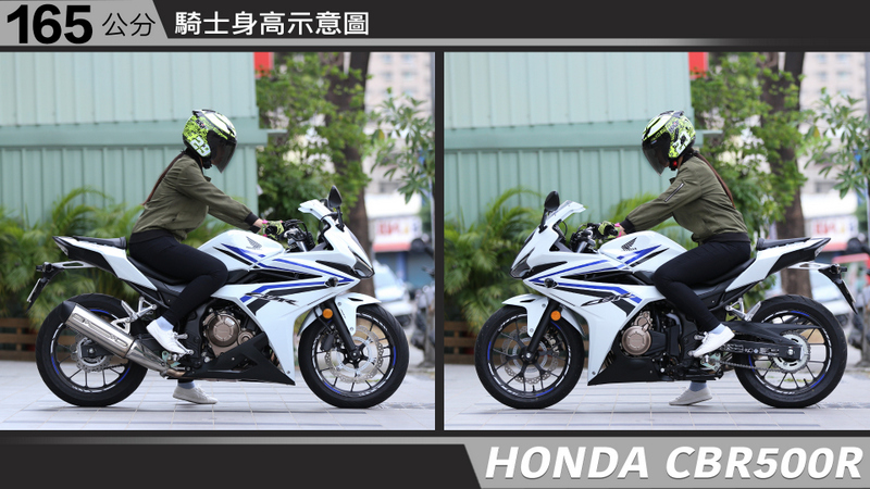 proimages/IN購車指南/IN文章圖庫/HONDA/CBR500R/CBR500R-03-3.jpg